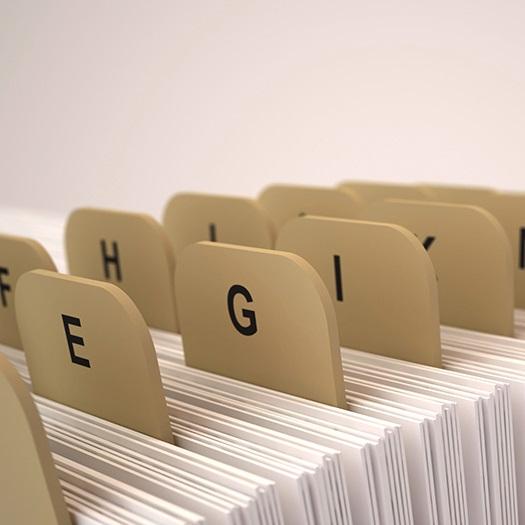 Adresy okresných úradov pre zaslanie ročného ohlásenia o odpade