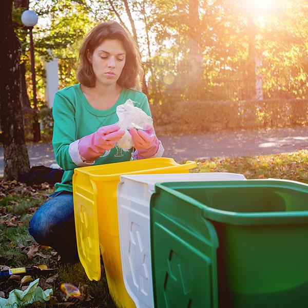 Katalóg odpadov online