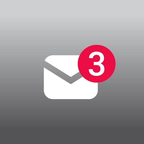 Notifikácie, ktoré vám uľahčia elektronickú evidenciu a ohlasovanie odpadov