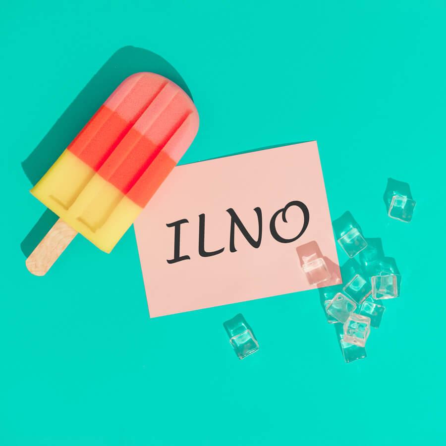 Letné novinky – nový modul ILNO